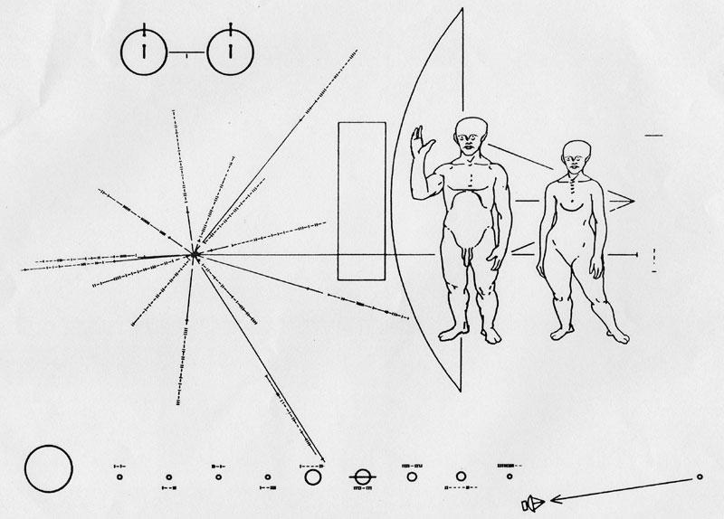 Nikola Tesla - La machine à communiquer dans le temps Time-trap